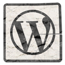 Wordpress - BMG