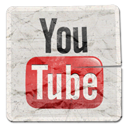 YouTube - BMG