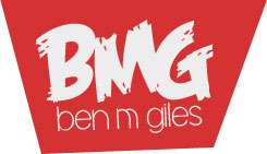 BMG Home